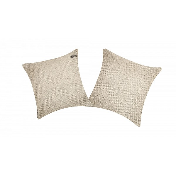 Pillow Shams - Bombay
