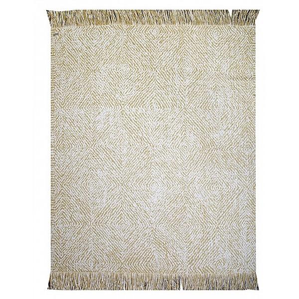 Blankets - Cebra