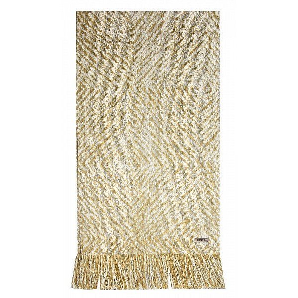 Table Runners - Cebra