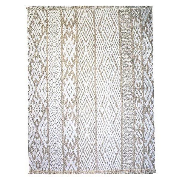 Blankets - Ceuta Gold