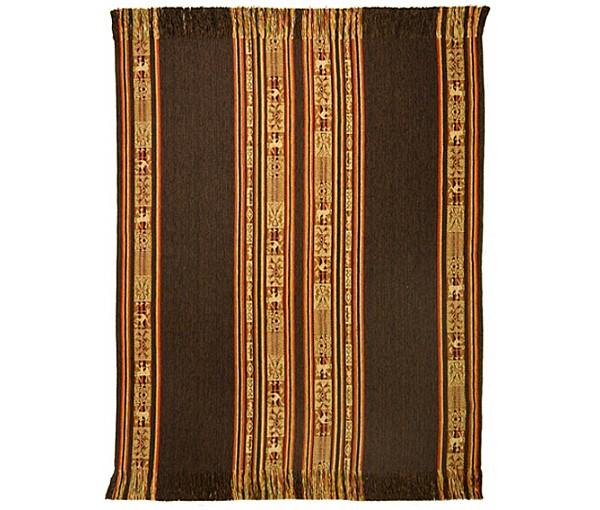 Blankets - Cachi