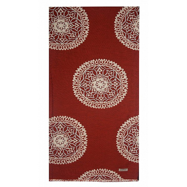 Table Runners - India