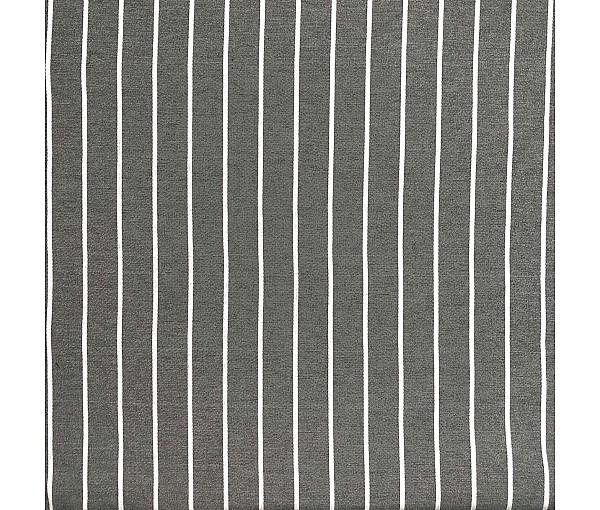 Upholstery - Capri