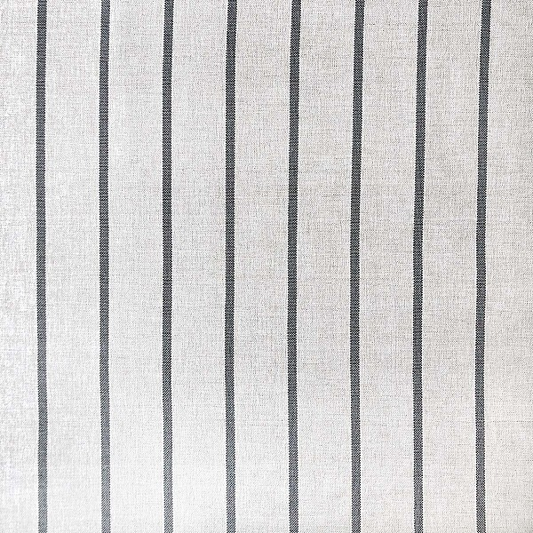 Upholstery - Ana Capri