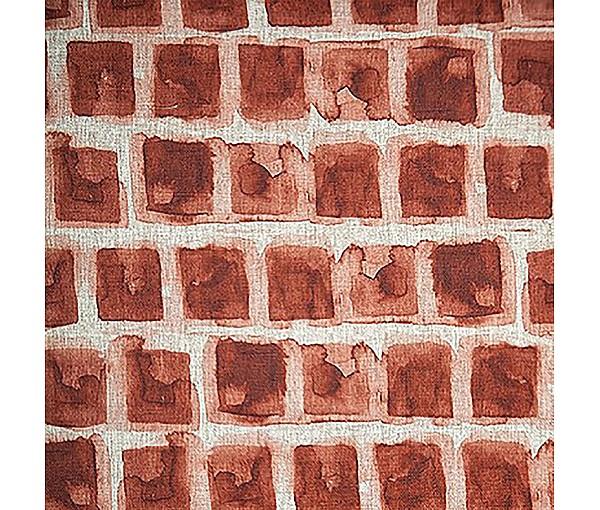 Upholstery - Báltico