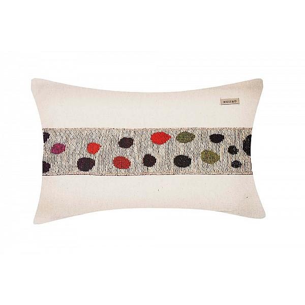 Pillow Shams - Tussor Lena