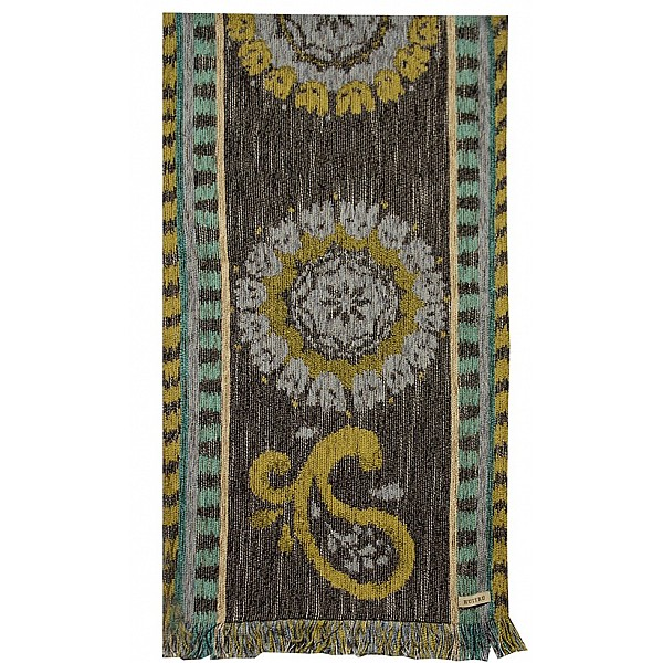 Table Runners - Boho Chic