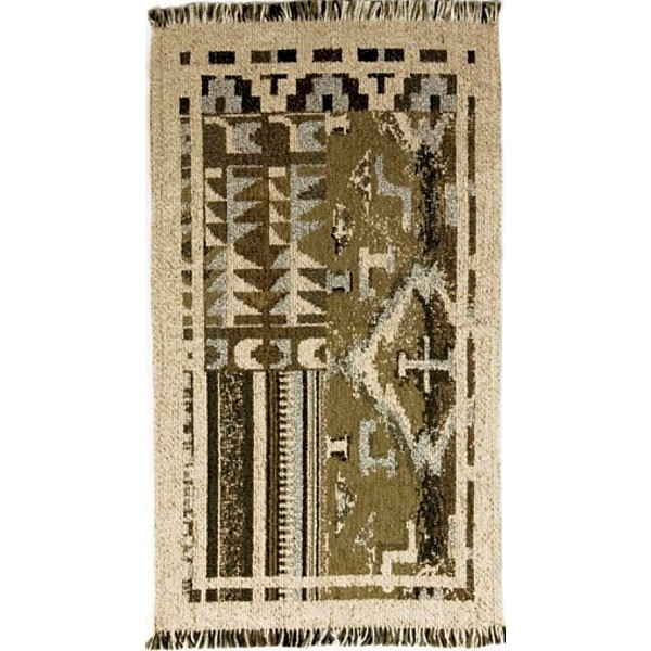Charger Placemat - Patchwork
