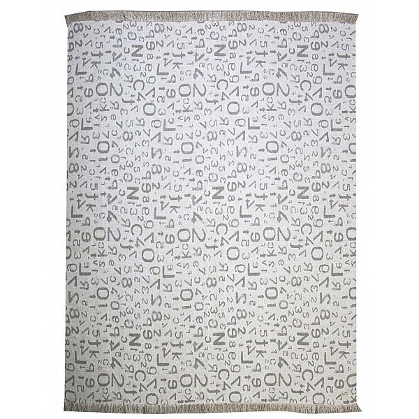 Blankets - Pitágoras