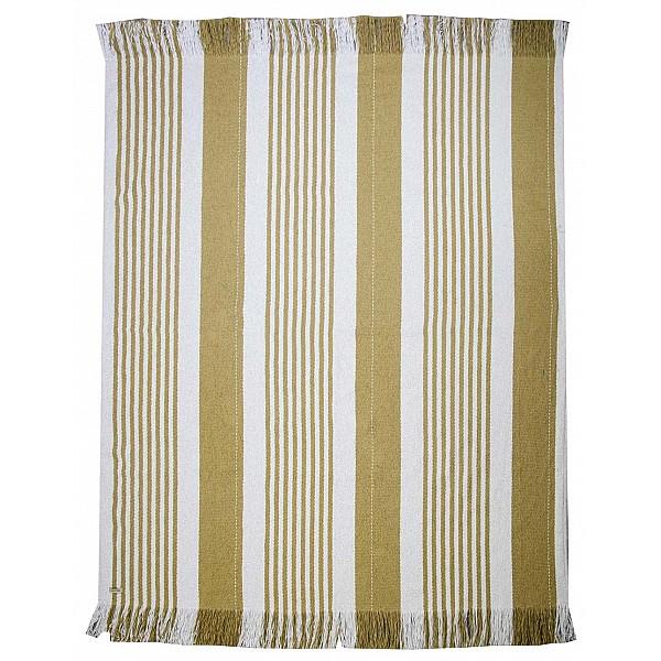 Blankets - Raya Urbana