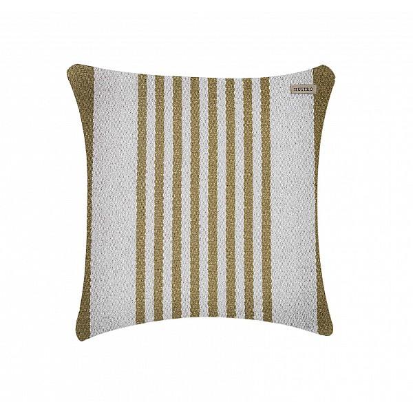 Pillow Shams - Raya Urbana