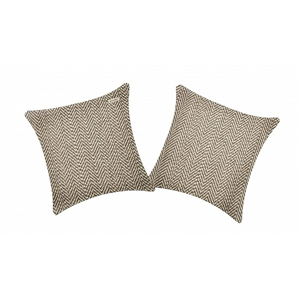 Pillow Shams - Estocolmo