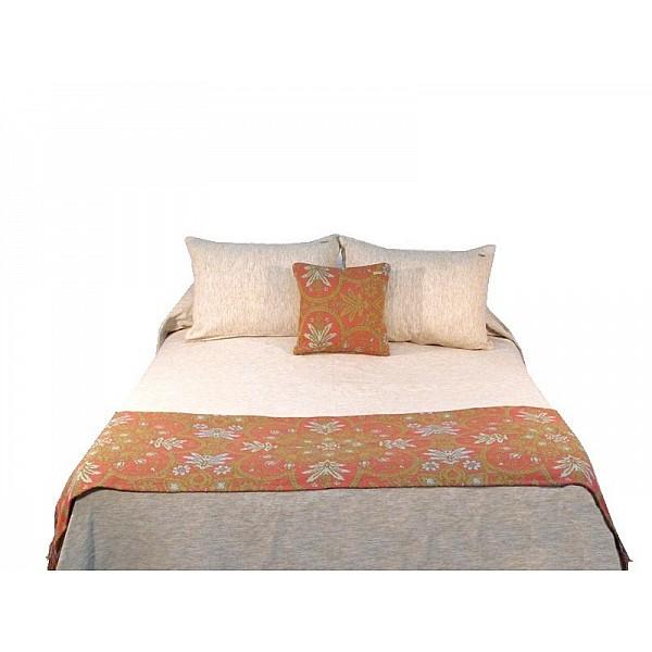 Bed Runner - Delicat