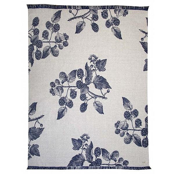 Blankets - Cardo