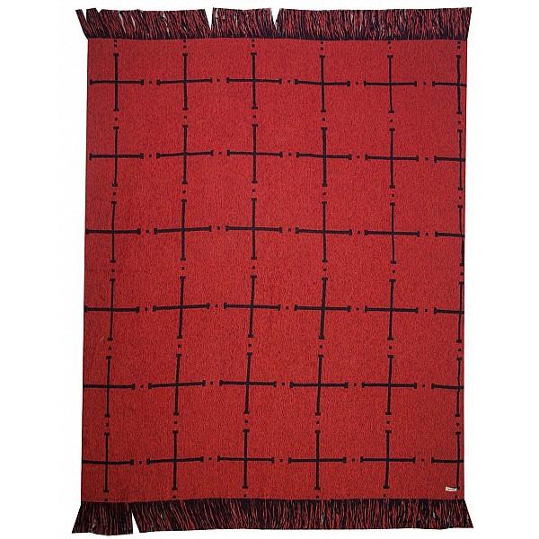 Blankets - Derby