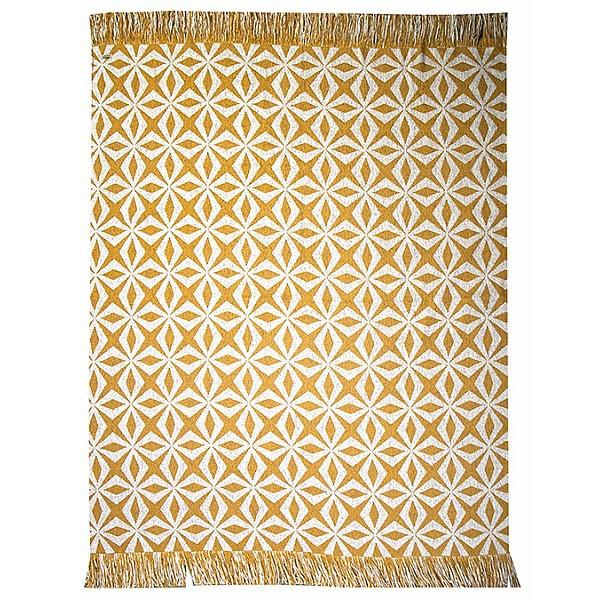 Blankets - Nórdica