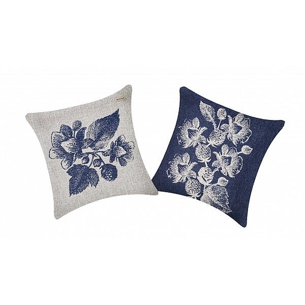 Pillow Shams - Cardo