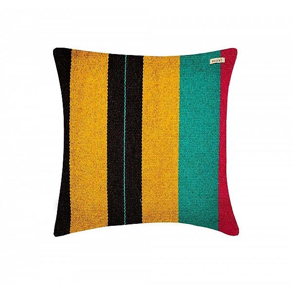 Pillow Shams - Iruya