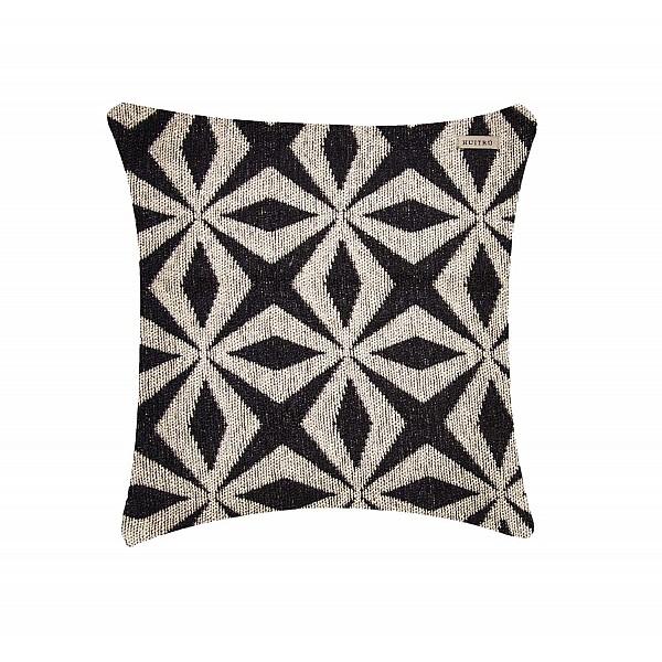 Pillow Shams - Nórdica