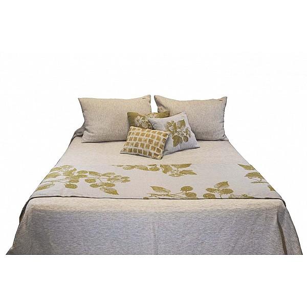 Bed Runner - Cardo