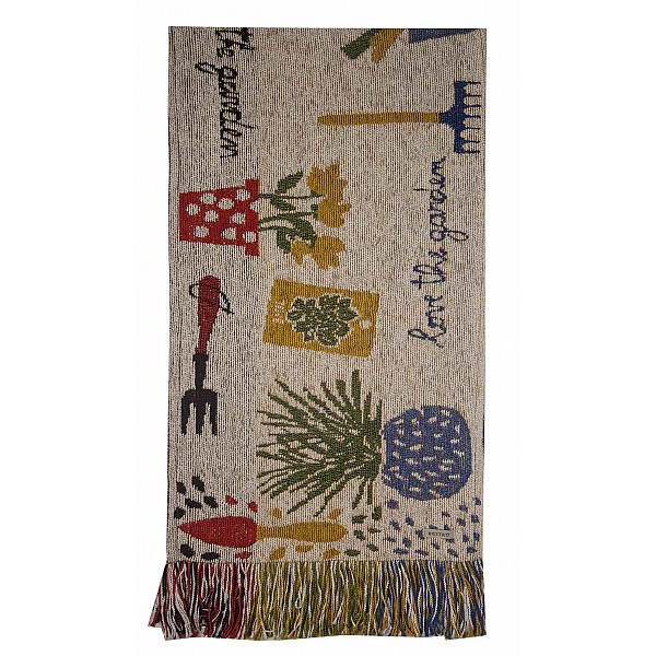 Table Runners - Huerta