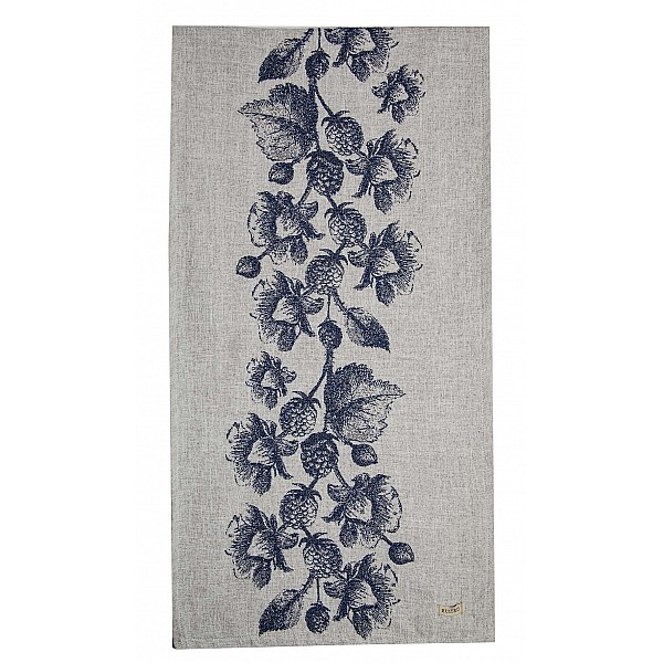 Table Runners - Cardo