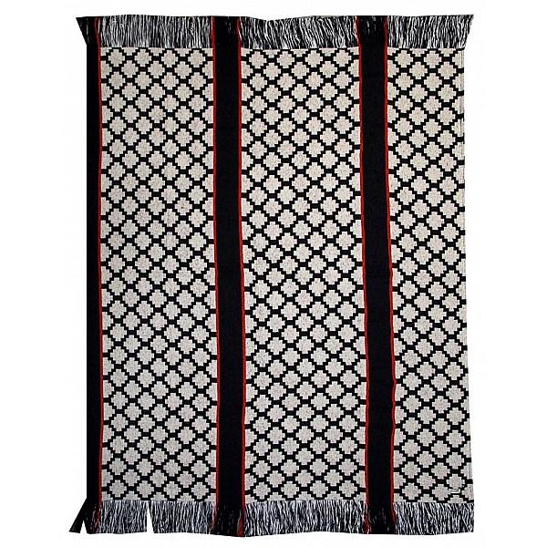Blankets - Matra