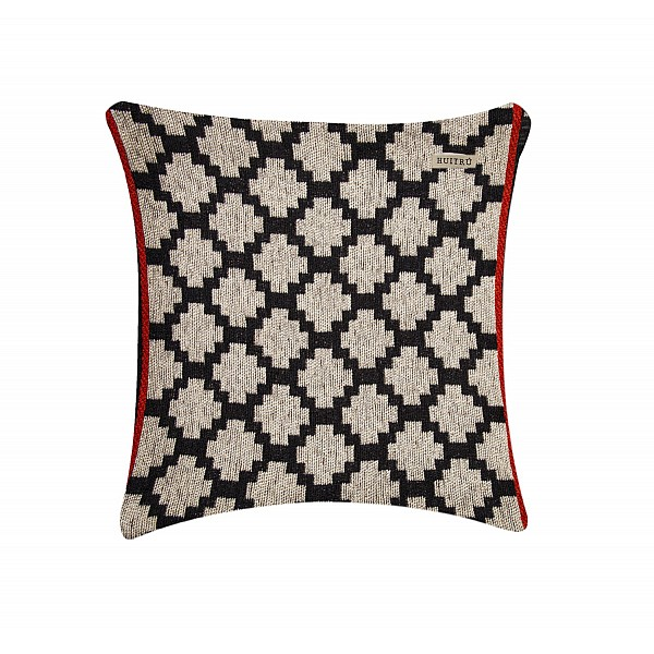 Pillow Shams - Matra