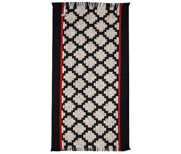 Carpetas - Matra