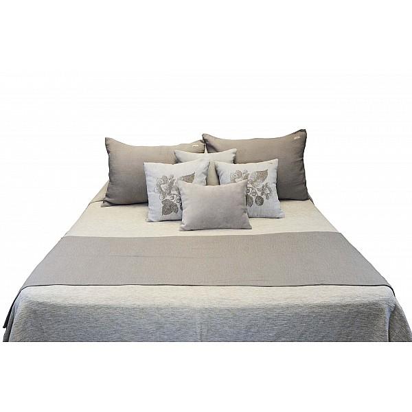 Bed Runner - Bambú