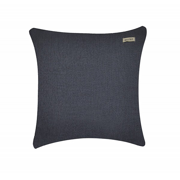 Pillow Shams - Bambú