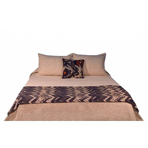 Bed Runner - Espiga