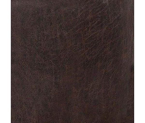 Upholstery - Panamera