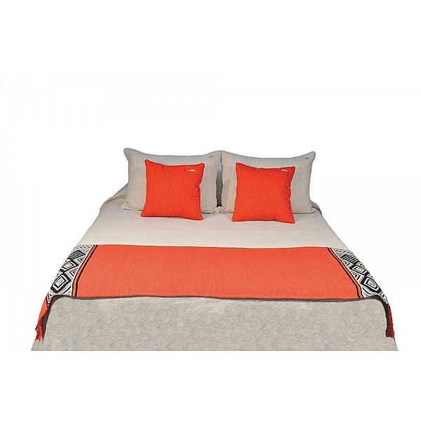 Bed Runner - Gaucha