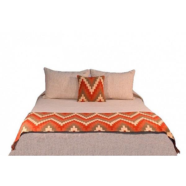 Bed Runner - Ghala