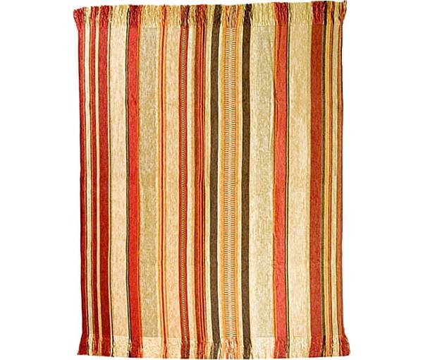 Blankets - Cautiva
