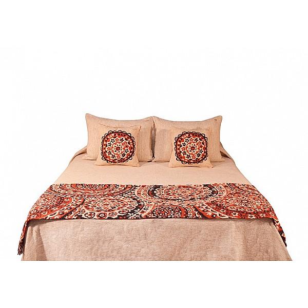Bed Runner - Jordania
