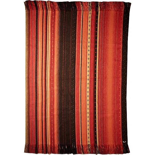 Blankets - Chantén