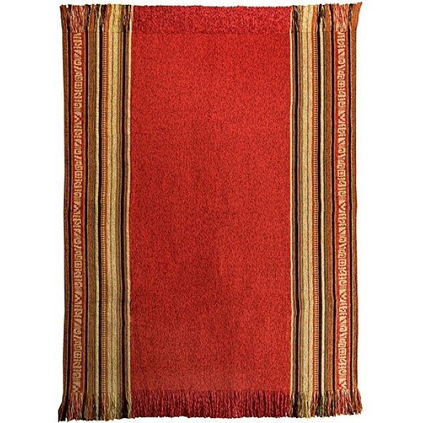 Blankets - Aguayo