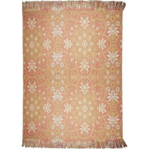 Blankets - Delicat