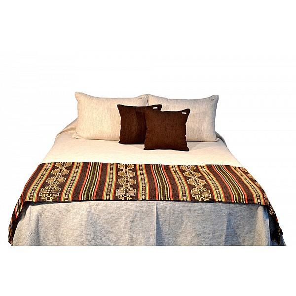 Bed Runner - Pampeana