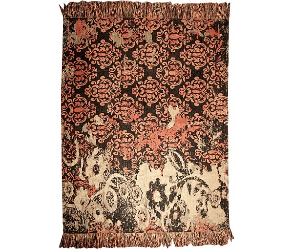 Blankets - Español