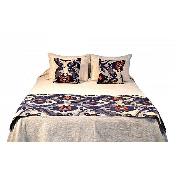 Bed Runner - Surhia