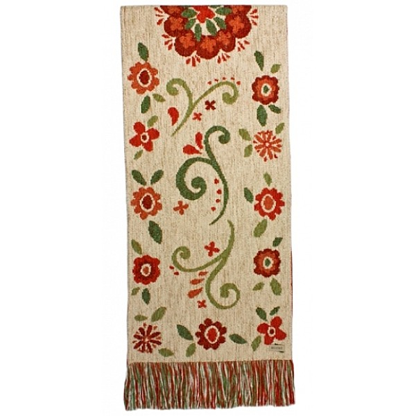 Table Runners - Anthropologie