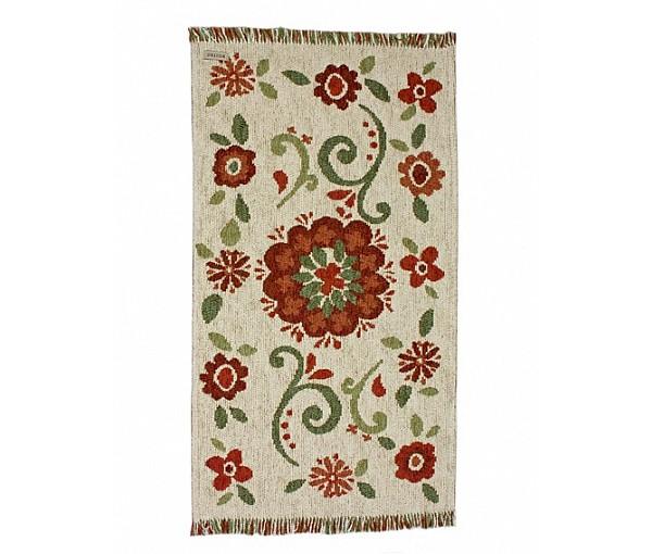 Carpetas - Anthropologie