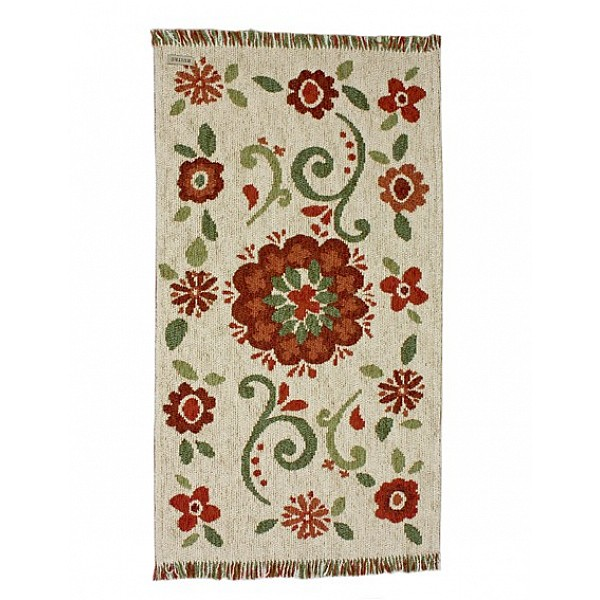 Charger Placemat - Anthropologie