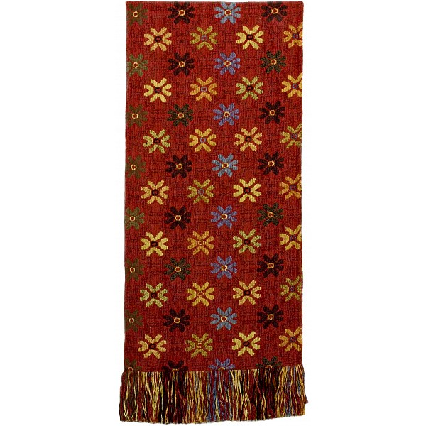 Table Runners - Anuk