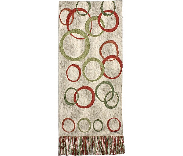 Table Runners - Aros