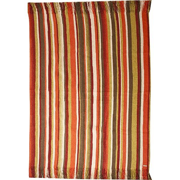 Blankets - Franjas Jujeñas