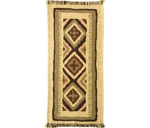 Carpetas - Cruz